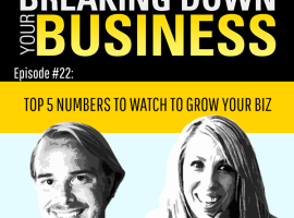 Breaking-down-your-business