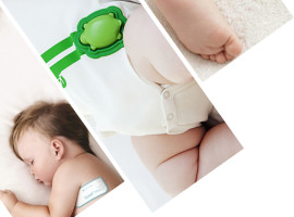 spitfiremom-baby-wearables