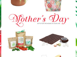 Spitfiregirl-Mothers-Day-Gift-Guide-1